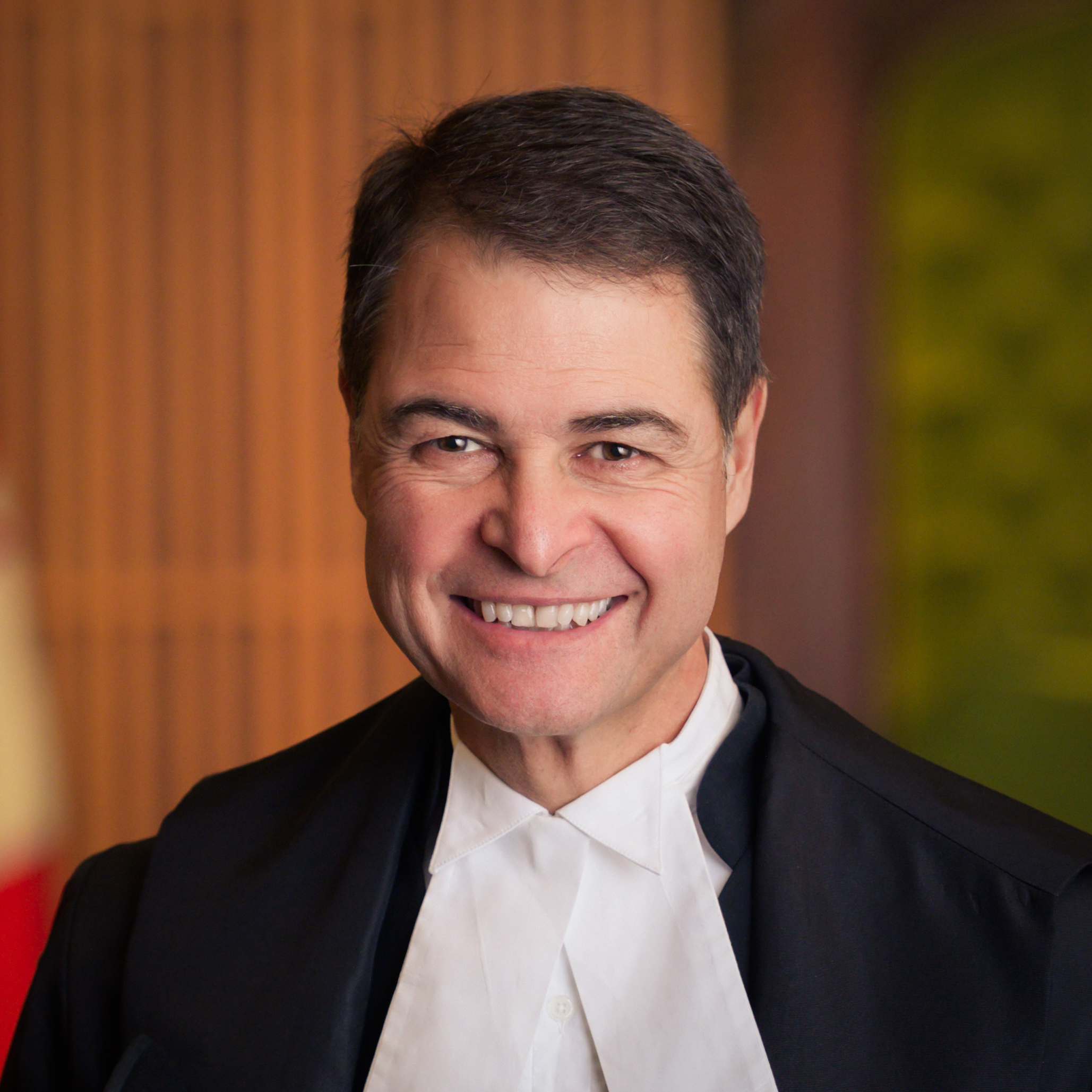 Anthony Rota, Speaker of the House of Commons