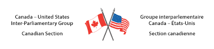 Canada-United States Inter-Parliamentary Group